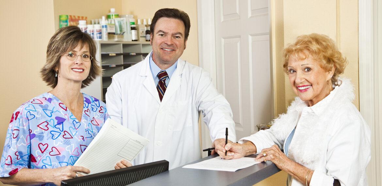Was gilt es bei einem Wechsel in eine private Krankenversicherung zu beachten?