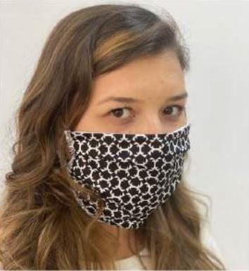Trotz Community-Masken: Hygieneregeln beachten!