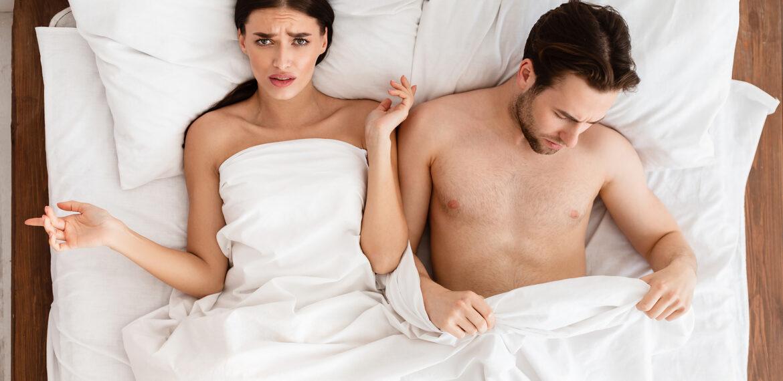 Penisvergrößerungen: Was wirkt und was erwartet werden darf